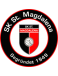 SPG SK St. Magdalena/FC Pasching Amateure