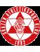 Grazer AK 1902 Juvenis