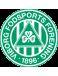 Viborg FF Juventude