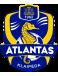 Atlantas Klaipeda U19