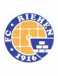 FC Riehen