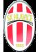 SK Hlavice