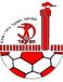 FC Tzeirei Kfar Kana