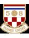 Sydney United U19