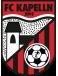 FC Kapelln