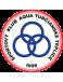 SK Aqua Turcianske Teplice