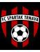 Spartak Trnava B