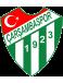 Carsambaspor