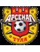 Arsenal Tula U19
