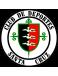 Union Santa Cruz