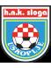 HNK Sloga Uskoplje