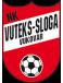 NK Vuteks Sloga