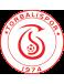 Torbali Belediyespor
