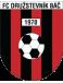 FC Druzstevnik Bac