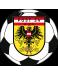 Post SV Wien Jugend