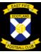 East Fife FC U20