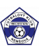 FK Slovan Nemsova