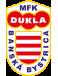 MFK Dukla Banska Bystrica