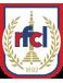 RFC Lüttich U19