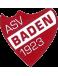 ASV Baden Jugend