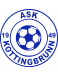 ASK Kottingbrunn Youth