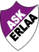 ASK Erlaa Youth