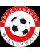 SV Wienerwald Juvenis