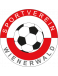 SV Wienerwald Молодёжь