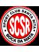 Associação Atlética Santa Rita (AL)