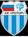 Rotor Volgograd II