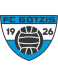 FC Götzis Jeugd