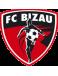 FC Bizau Altyapı