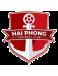 Hai Phong FC