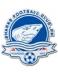 Sharks FC Port Harcourt