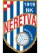 NK Neretva Metkovic