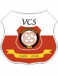 VCS Den Haag