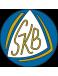 SK Bischofshofen Juvenil