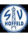 SV Hoffeld