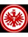 Eintracht Frankfurt U17