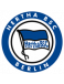 Hertha BSC Youth