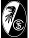 SC Friburgo Sub17