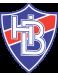 Holstebro Boldklub U19