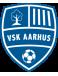 VSK Aarhus U19