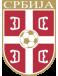 Serbien U18