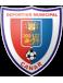 CD Municipal Cañar