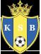KS Burreli