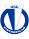 USC Kirchschlag