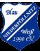 SV Blau-Weiß Niederpöllnitz
