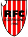 RFC Roermond