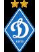 Dynamo Kyiv II
